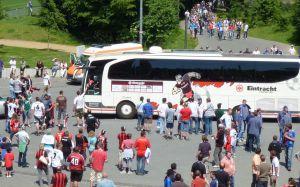 eintracht-frankfurt-bus