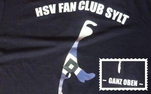 hsv-fanclub-sylt-ganz-oben