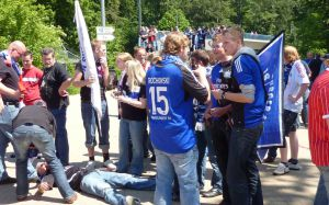 hsv-fans-knockout-001