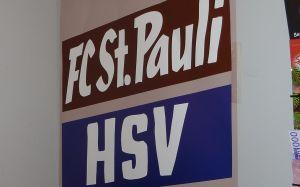 stpauli-hsv-1zu1-001